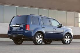 honda pilot 2016 redesign 2015 vs 2016 honda pilot what s the difference autotrader