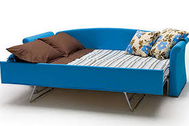 cheap pull out sofa bed amusing cheap pull out couch 1 furniture couches with bed scs1
