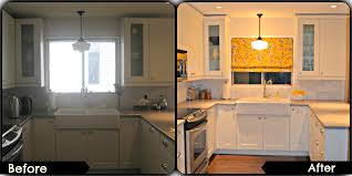How To Install Kitchen Cabinet Crown Molding Creating Domestic Bliss Diy Cabinet Moulding