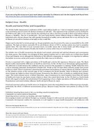 organ transplant essay organ transplant essay opt in opt out and