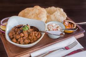 cuisine kitchen the taj queenstown an unmatched culinary journey