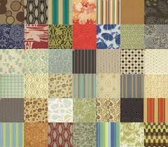 Patio Furniture Fabric Design 101 The Evolution Of Outdoor Fabrics Home Infatuation