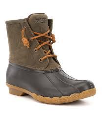 s designer boots size 9 s boots booties dillards