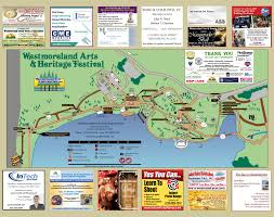 Worlds Of Fun Map by Map Of Festival Arts And Heritage
