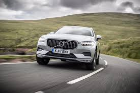 lexus derby road liverpool car review volvo xc60 2017 model the independent