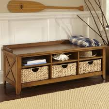 Pottery Barn Entryway Bench And Shelf Bench Benches For Entryway Corner Entry Bench Coat Rack Hall