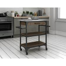 outdoor kitchen carts and islands kitchen cart and island spurinteractive