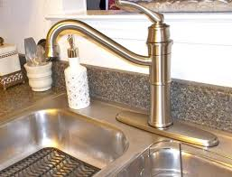 rohl kitchen faucet parts rohl kitchen faucet kitchen faucets rohl kitchen faucet parts