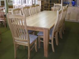awesome standard dining room table size images home design ideas