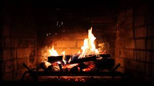 fireplace wallpapers wallpaper cave images for cozy idolza