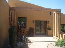 Tucson Kitchen Cabinets Kitchen Remodel Inner Kitchen Remodeling Tucson Az Affordable