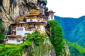 best time to visit bhutan when should i travel to bhutan