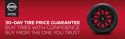 nissan canada extended warranty prices village nissan new u0026 used nissan dealership unionville on
