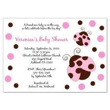 baby shower invite wording baby shower invitation baby shower invitation cards baby shower
