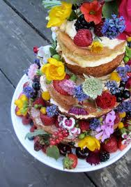 145 best beautiful children u0027s garden ideas images on pinterest
