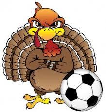 turkey soccer cliparts free clip free clip