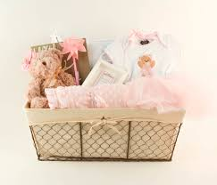 baby gift baskets delivered gift basket delivery to