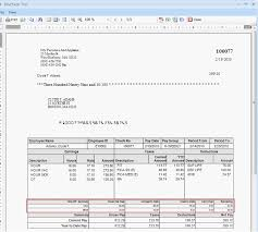 free payroll check stub template download here are files of mine