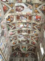 half day at the vatican city u2013 vatican museum sistine chapel st