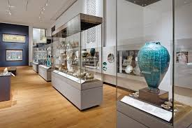 display case led lighting systems galleries museums led lighting fixtures systems page 2