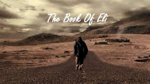 Is Denzel Blind In Book Of Eli The Book Of Eli Video Compilation From Movie Bible Youtube