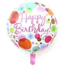 wholesale party supplies wholesale party supplies paper plates us anagram aluminum balloons