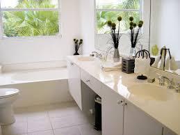 bathroom sink decorating ideas bathroom sink clogged bathroom sink in your