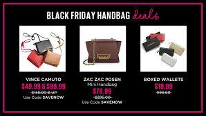 black friday handbags deals saks fifth avenue black friday handbag deals u2013 most wanted sales