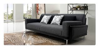 Top Leather Sofa Manufacturers Fabric Sofa Malaysia Www Napma Net
