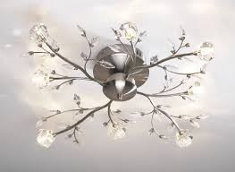 Pendant Light Dubai Ceiling Lights 2017 Fancy Ceiling Lights Collection Hanging