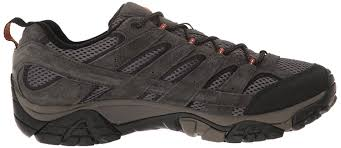 s lightweight hiking boots size 12 amazon com merrell s moab 2 waterproof hiking shoe hiking