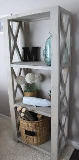 Cheap And Modern Furniture by 12 Diy Cheap And Easy Ideas To Upgrade Your Kitchen 2 Barn Door