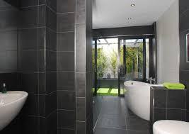 100 brown bathroom ideas why homeowners love ceramic tile
