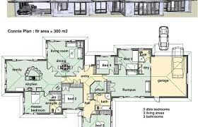 architectural designs house plans modern house plans small floor plan residential architectural design