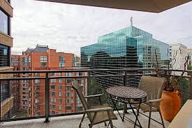 1 bedroom apartments in arlington va flexible terms beautiful 2 bedroom 2 bath furnished contemporary