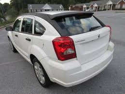 2007 dodge caliber for sale in dallas georgia 30132
