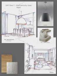 chalumeau de cuisine casa 2201 best drawing sketching images on architecture