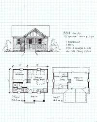 free a frame cabin plans small cabin plan with loft house plans trot l luxihome