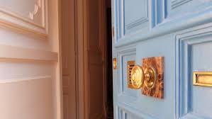 chambre d hote de charme bordeaux produits archive c est une maison bleue a blue lodge in bordeaux