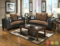 reclining sofa and loveseat set power reclining sofa and loveseat sets h espresso bonded leather