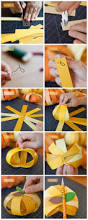 Diy Crafts Halloween by 304 Best Diy Arts And Crafts Images On Pinterest Diy Art Gifts