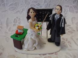 army wedding cake toppers and lawyer groom wedding cake topper