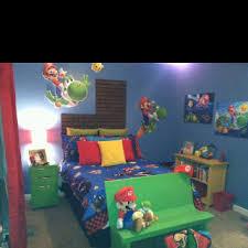 mario bedroom mario galaxy bedroom mom haley and tiffany manga house