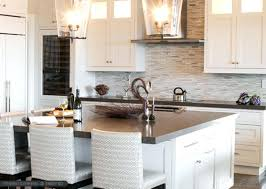 kitchen marble backsplash marble countertops and backsplash marble and wall slabs contemporary