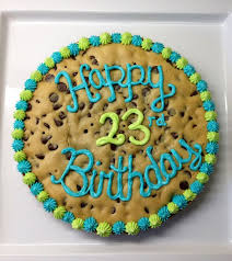 18 best cookie cakes images on pinterest cookie cakes giant