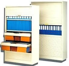 bureau vallee limoges armoire bureau rideau armoire bureau rideau armoire avec rideaux