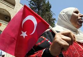 New Ottoman Empire A New Ottoman Empire Israel Hayom