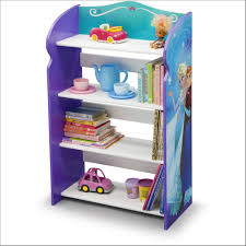 Little Tykes Toy Box Bookcases Storages U0026 Shelves Buy The Right Toy Chest With