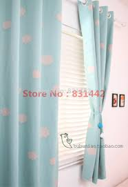Livingroom Cartoon Curtain And Upholstery Fabric Picture More Detailed Picture