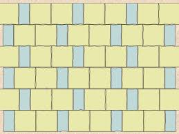 Patio Slab Patterns Pavingexpert Patterns And Layouts For Flags And Slabs